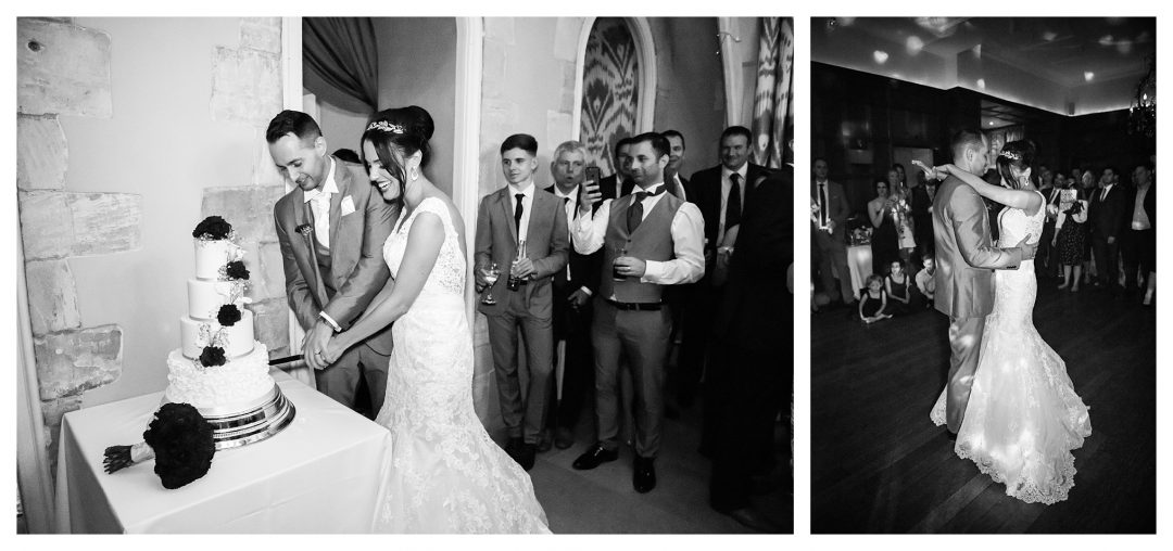 Matt & Laura's Wedding - weddings - nkimphotogrphy com notting hill 0551
