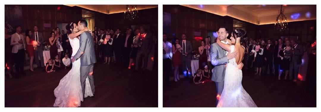 Matt & Laura's Wedding - weddings - nkimphotogrphy com notting hill 0552