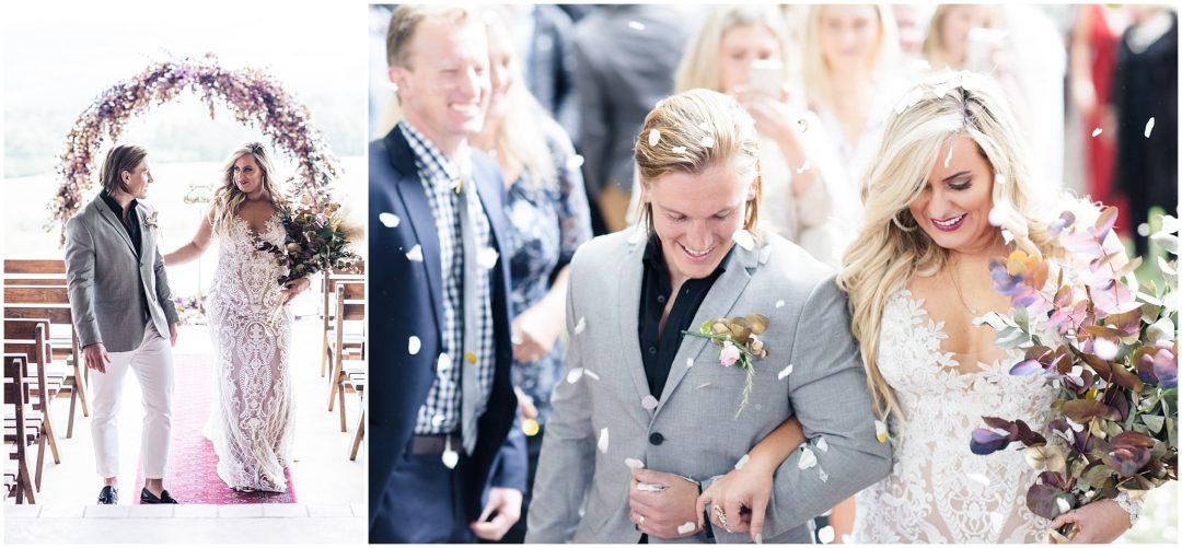 Destination Wedding at Glades Farm, South-Africa - weddings-blog-portfolio, weddings - 25.Destination Bohemian Wedding South Africa 0133