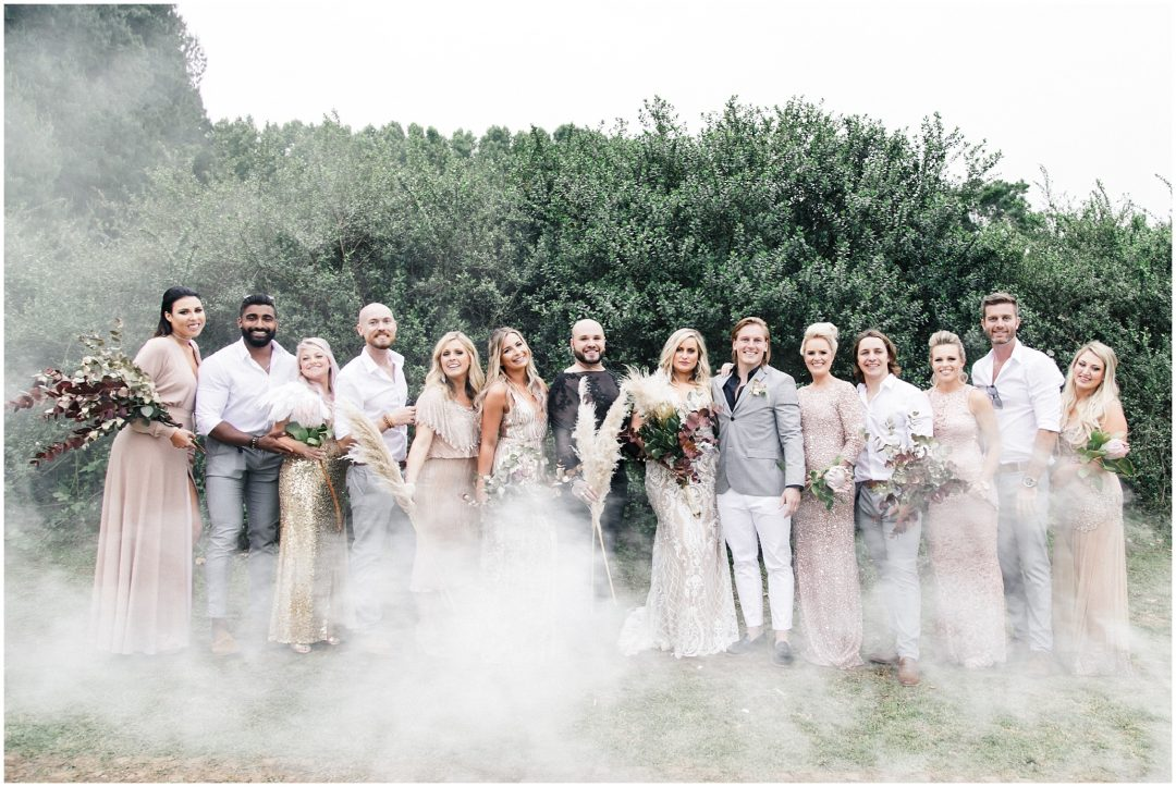 Destination Wedding at Glades Farm, South-Africa - weddings-blog-portfolio, weddings - 26.Bohemian Wedding Glades Farm South Africa 0140