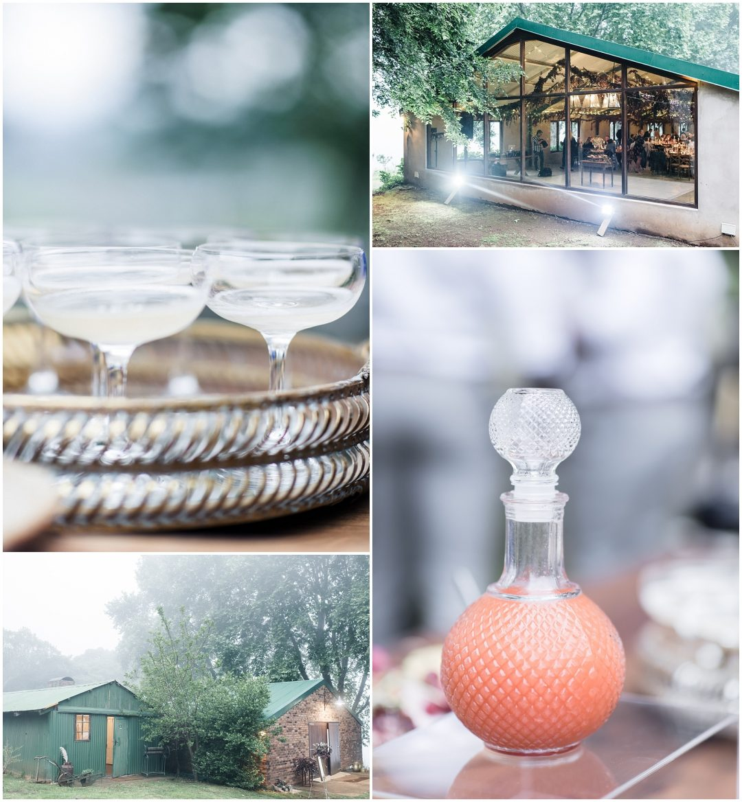 Destination Wedding at Glades Farm, South-Africa - weddings-blog-portfolio, weddings - 27.Destination Bohemian Wedding South Africa 0136
