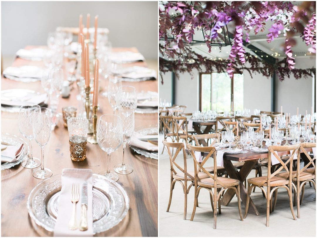Destination Wedding at Glades Farm, South-Africa - weddings-blog-portfolio, weddings - 32.Bohemian Wedding Reception Glades Farm 0138