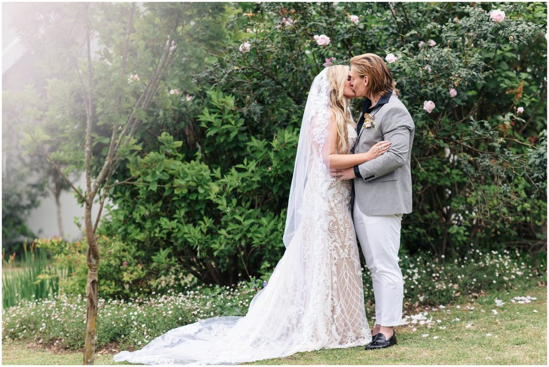 Destination Wedding at Glades Farm, South-Africa - weddings-blog-portfolio, weddings - 34.Bohemian Wedding Glades Farm South Africa 0141