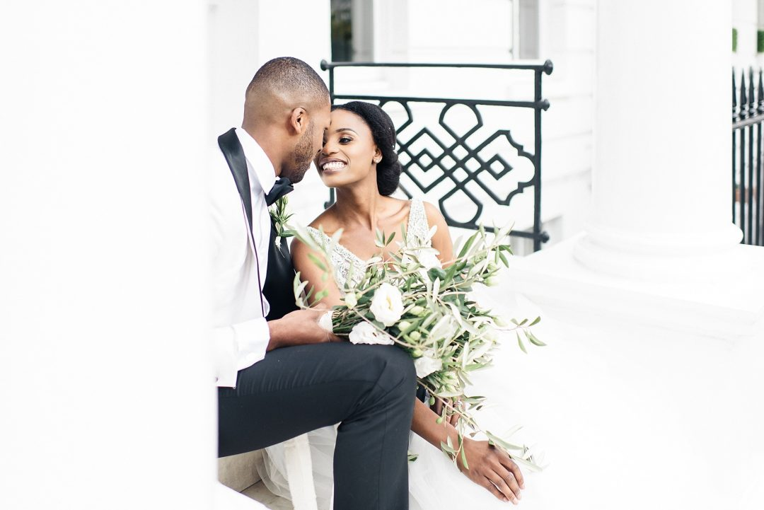 Wedding -  - Destination Wedding Photographer Nkima Photography 2018 0028