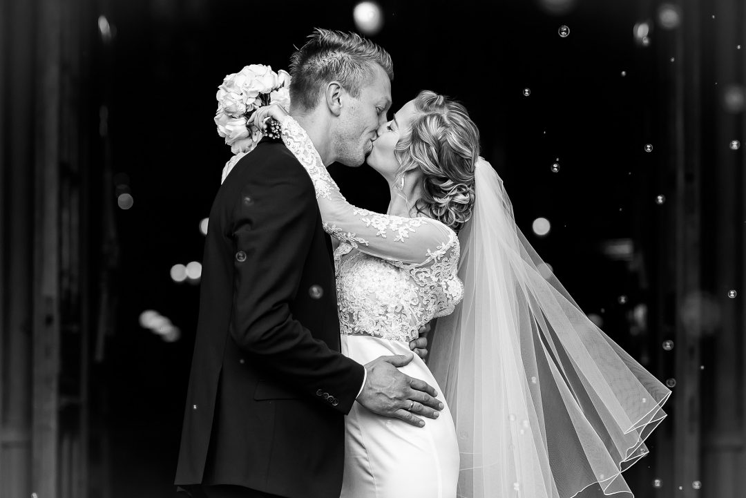 Portfolio -  - Destination Wedding Photographer Nkima Photography 2018 0031