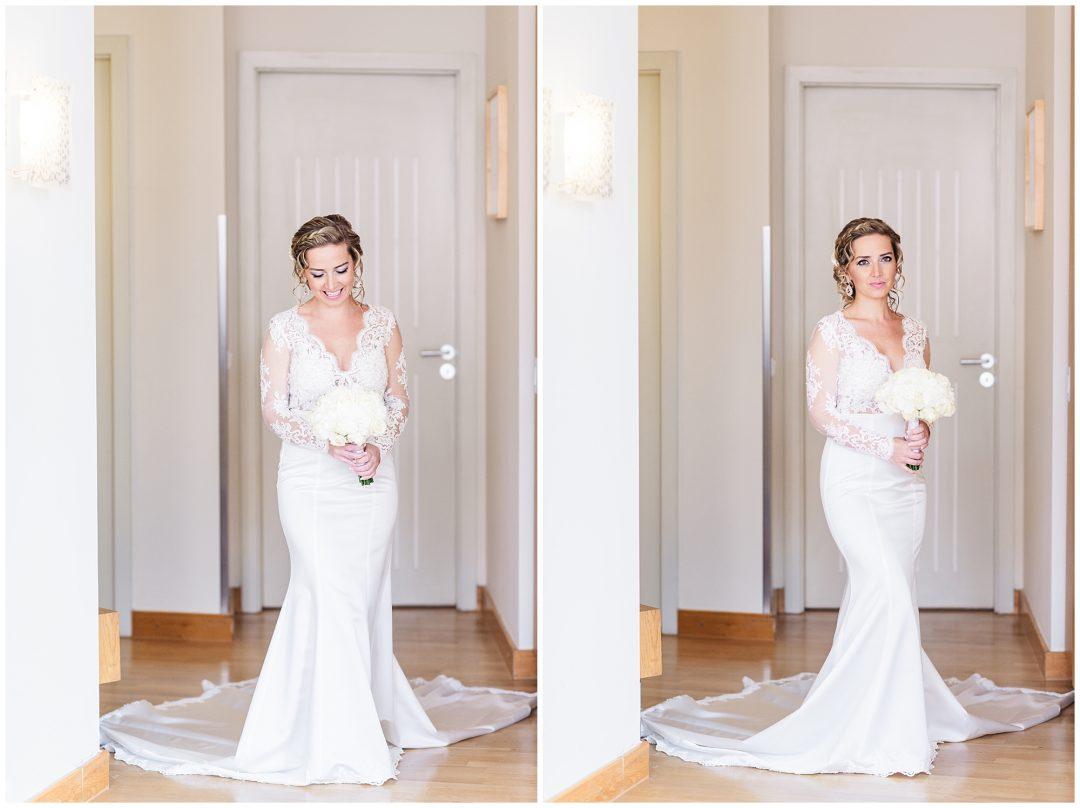 Destination Wedding in Prague | Pav and Steffen - weddings - Destination wedding Prague wedding Nkima Photography 0006