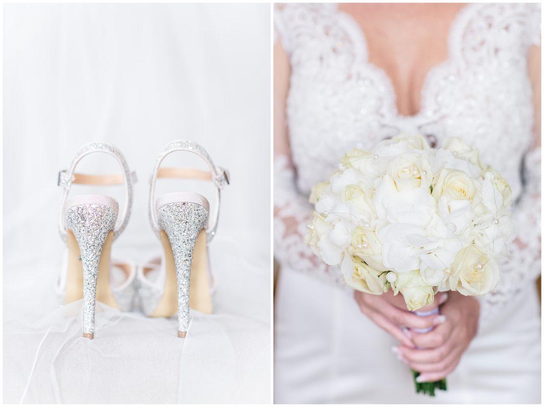 Destination Wedding in Prague | Pav and Steffen - weddings - Destination wedding Prague wedding Nkima Photography 0007