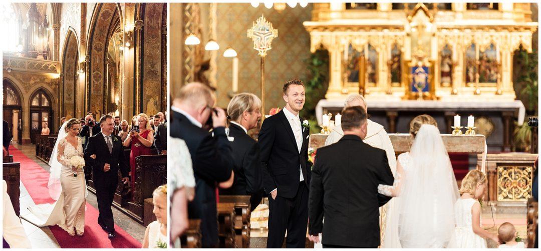 Destination Wedding in Prague | Pav and Steffen - weddings - Destination wedding Prague wedding Nkima Photography 0024