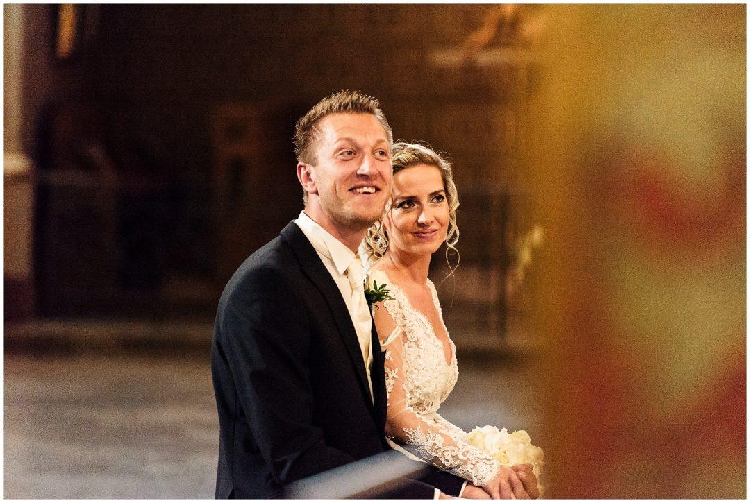 Destination Wedding in Prague | Pav and Steffen - weddings - Destination wedding Prague wedding Nkima Photography 0028