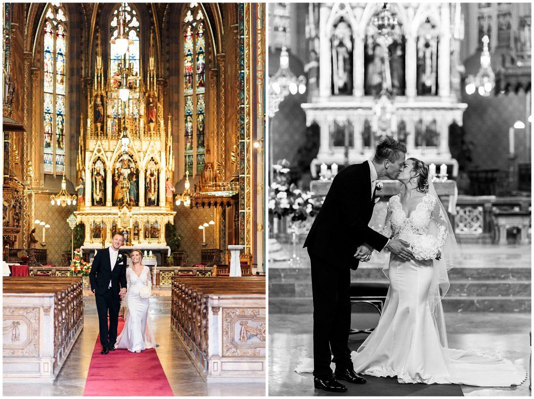 Destination Wedding in Prague | Pav and Steffen - weddings - Destination wedding Prague wedding Nkima Photography 0031