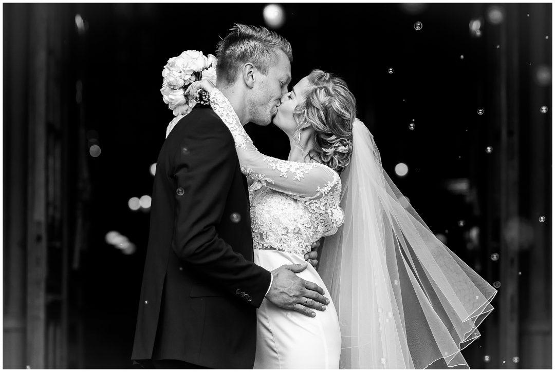 Destination Wedding in Prague | Pav and Steffen - weddings - Destination wedding Prague wedding Nkima Photography 0032