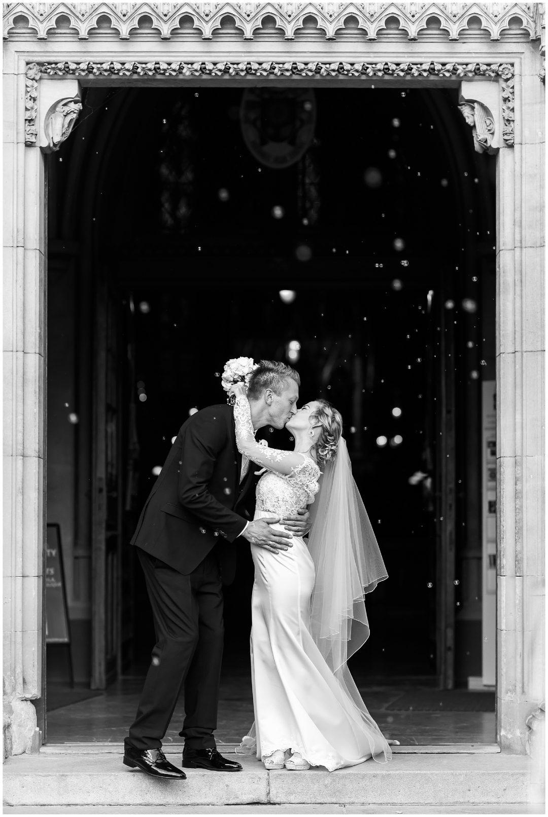 Destination Wedding in Prague | Pav and Steffen - weddings - Destination wedding Prague wedding Nkima Photography 0033