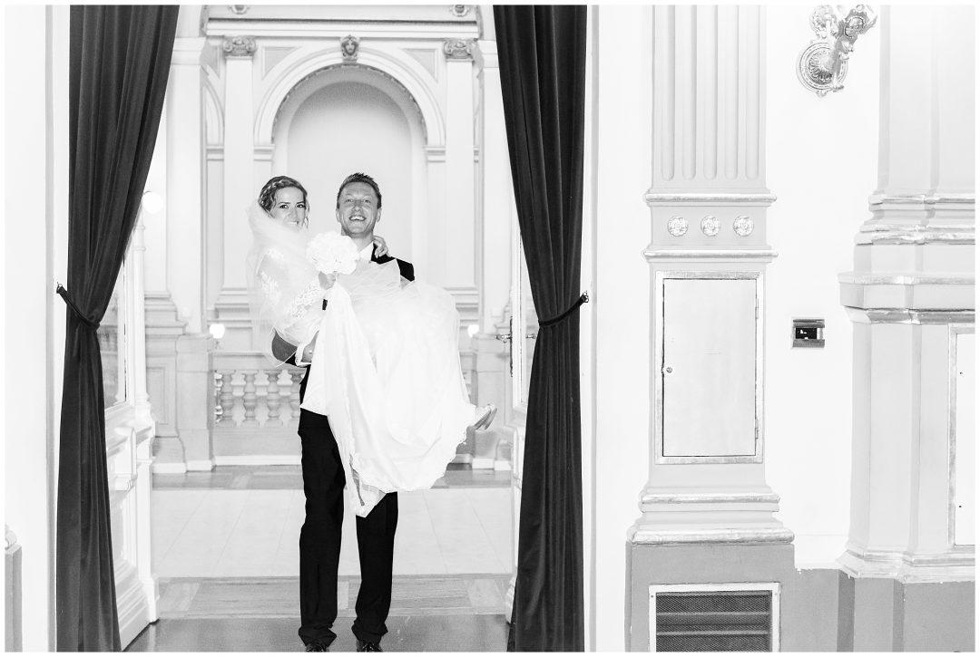 Destination Wedding in Prague | Pav and Steffen - weddings - Destination wedding Prague wedding Nkima Photography 0039