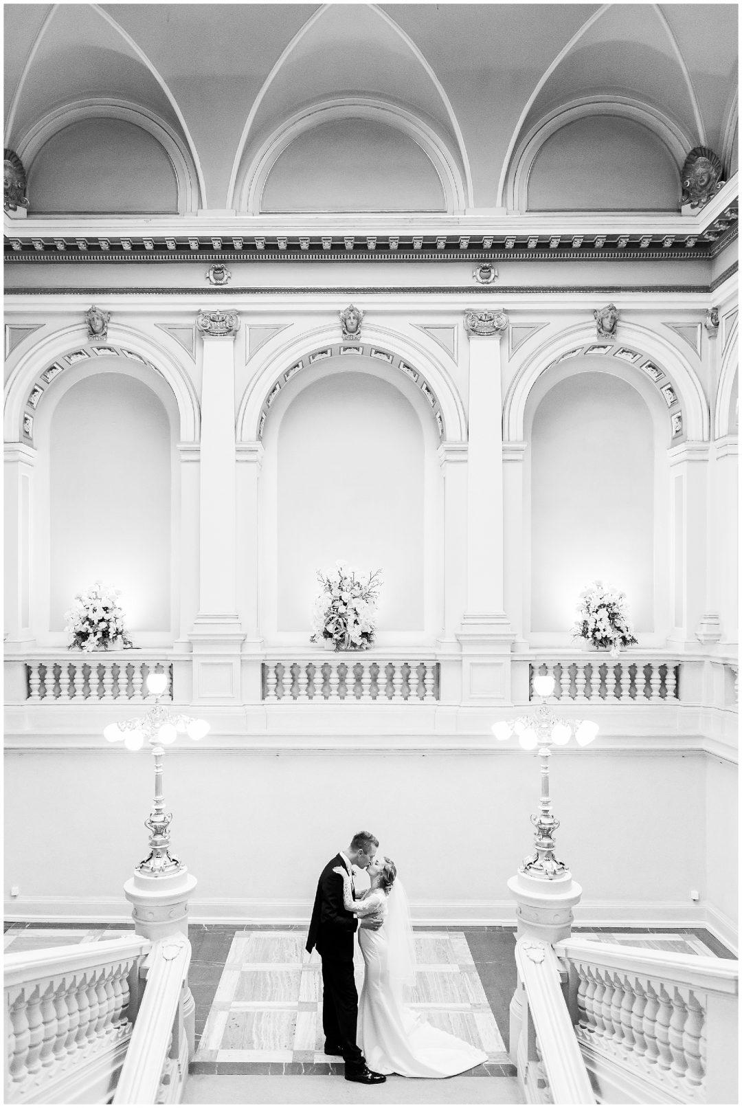Destination Wedding in Prague | Pav and Steffen - weddings - Destination wedding Prague wedding Nkima Photography 0042
