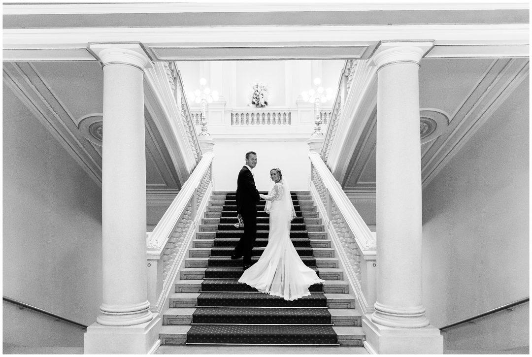 Destination Wedding in Prague | Pav and Steffen - weddings - Destination wedding Prague wedding Nkima Photography 0043