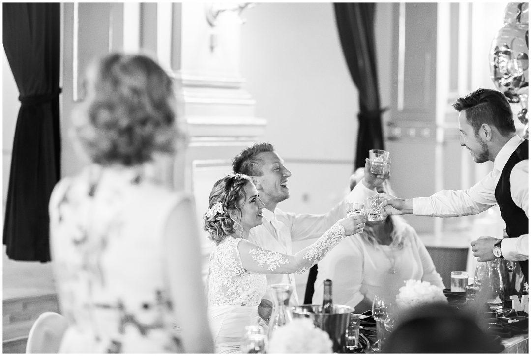 Destination Wedding in Prague | Pav and Steffen - weddings - Destination wedding Prague wedding Nkima Photography 0052