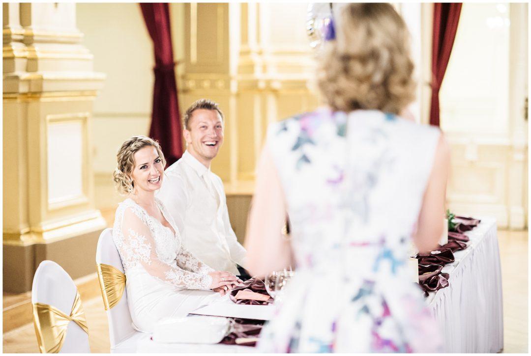 Destination Wedding in Prague | Pav and Steffen - weddings - Destination wedding Prague wedding Nkima Photography 0053