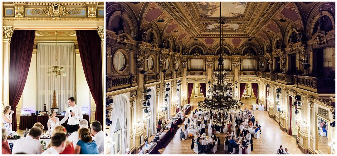 Destination Wedding in Prague | Pav and Steffen - weddings - Destination wedding Prague wedding Nkima Photography 0055