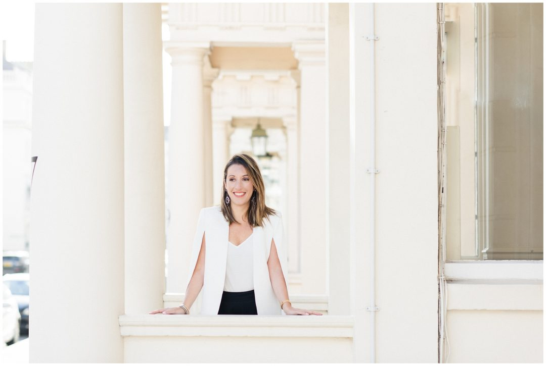 Top 5 tips for London Portrait Photography - lifestyle - London portrait photographer Nkima Photography 0004