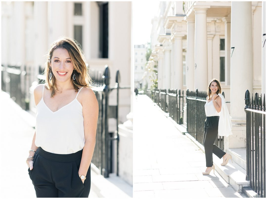 Top 5 tips for London Portrait Photography - lifestyle - London portrait photographer Nkima Photography 0011