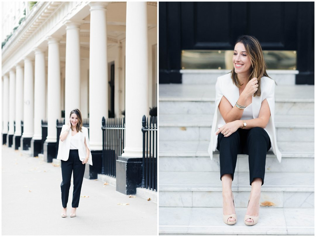 Top 5 tips for London Portrait Photography - lifestyle - London portrait photographer Nkima Photography 0012