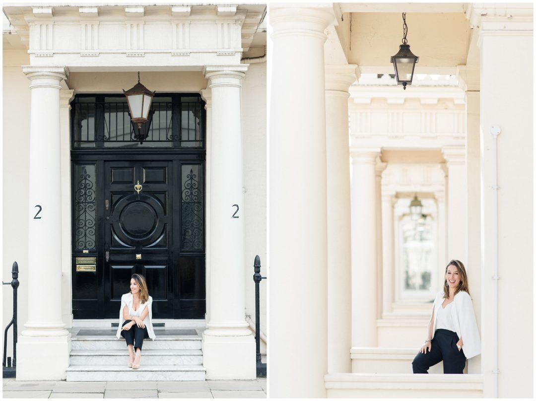 Top 5 tips for London Portrait Photography - lifestyle - London portrait photographer Nkima Photography 0013
