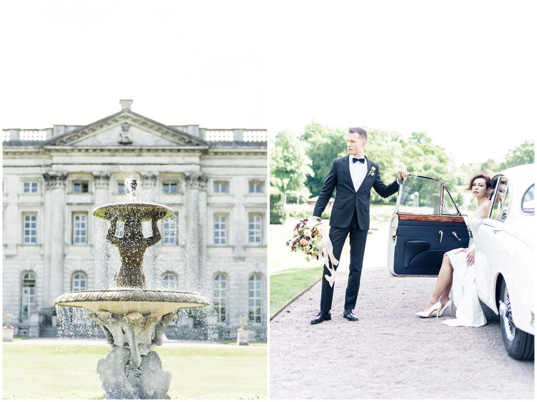 London Wedding photographer, Moor Park, Nkima Photography_0017.jpg