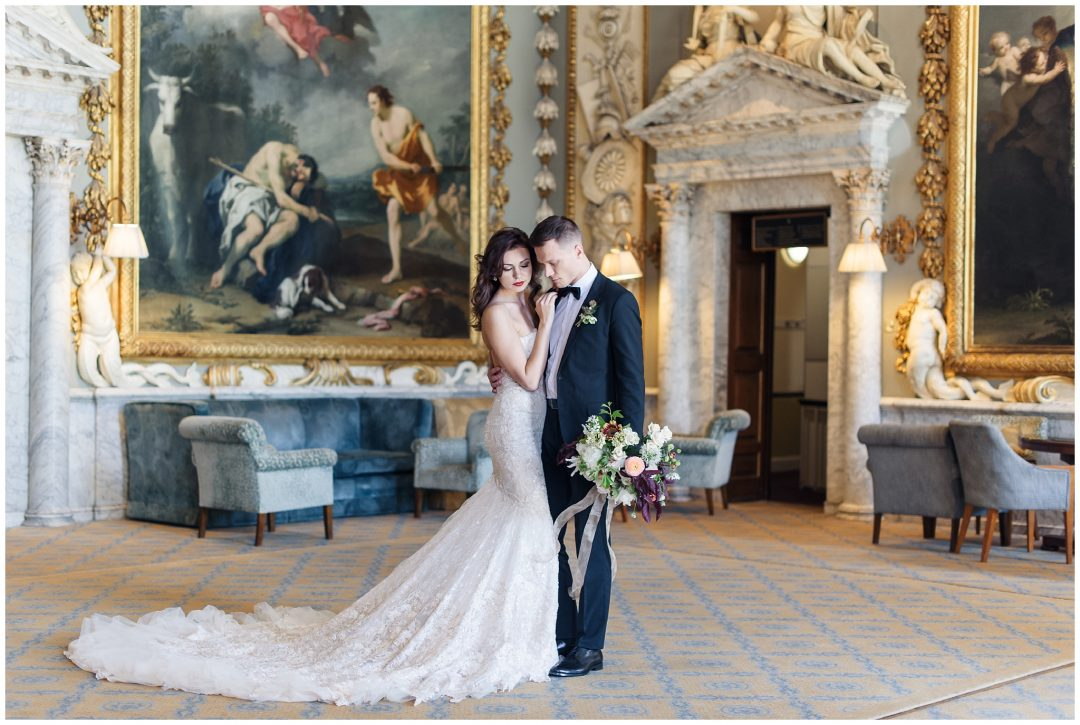 Luxury London photographer, Moor Park Wedding, Nkima Photography