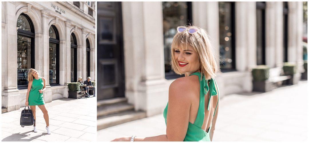 London photographer | My favourite city locations - lifestyle - London photographer Nkima Photography 0019
