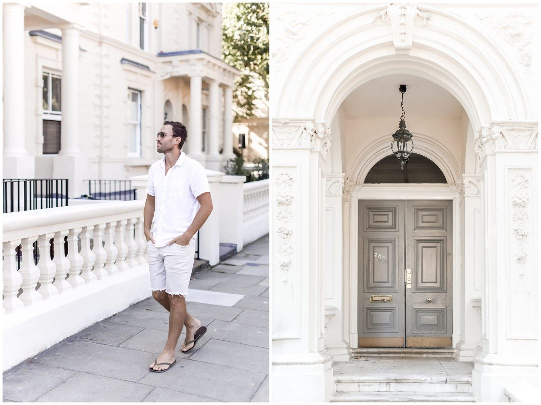 London photographer | My favourite city locations - lifestyle - London photographer Nkima Photography 0020
