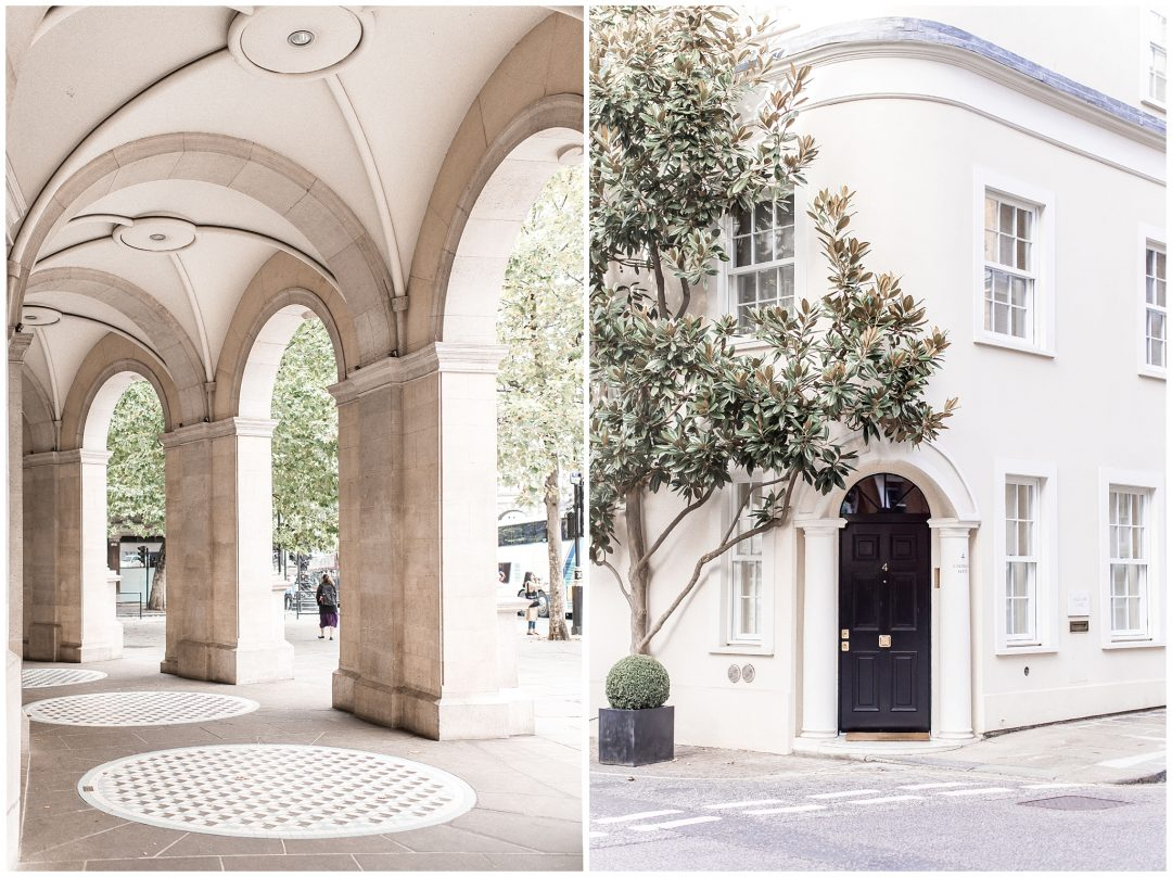 London photographer | My favourite city locations - lifestyle - London photographer Nkima Photography 0027