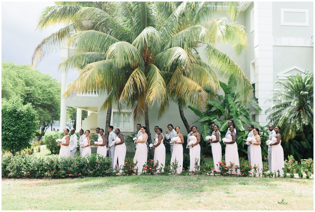 Luxury Destination Wedding, Grand Palladium Jamaica - weddings - Luxury Destination photographer Grand Palladium Jamaica Nkima Photography 0017