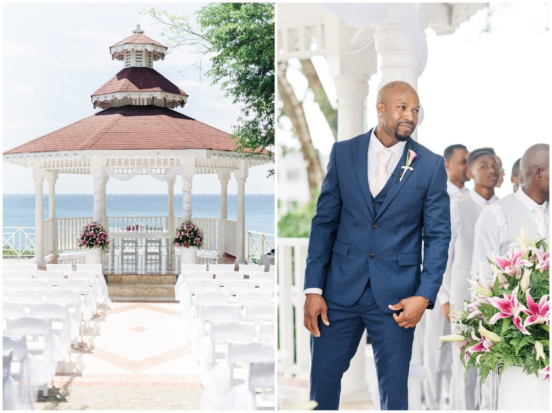 Luxury Destination Wedding, Grand Palladium Jamaica - weddings - Luxury Destination photographer Grand Palladium Jamaica Nkima Photography 0018