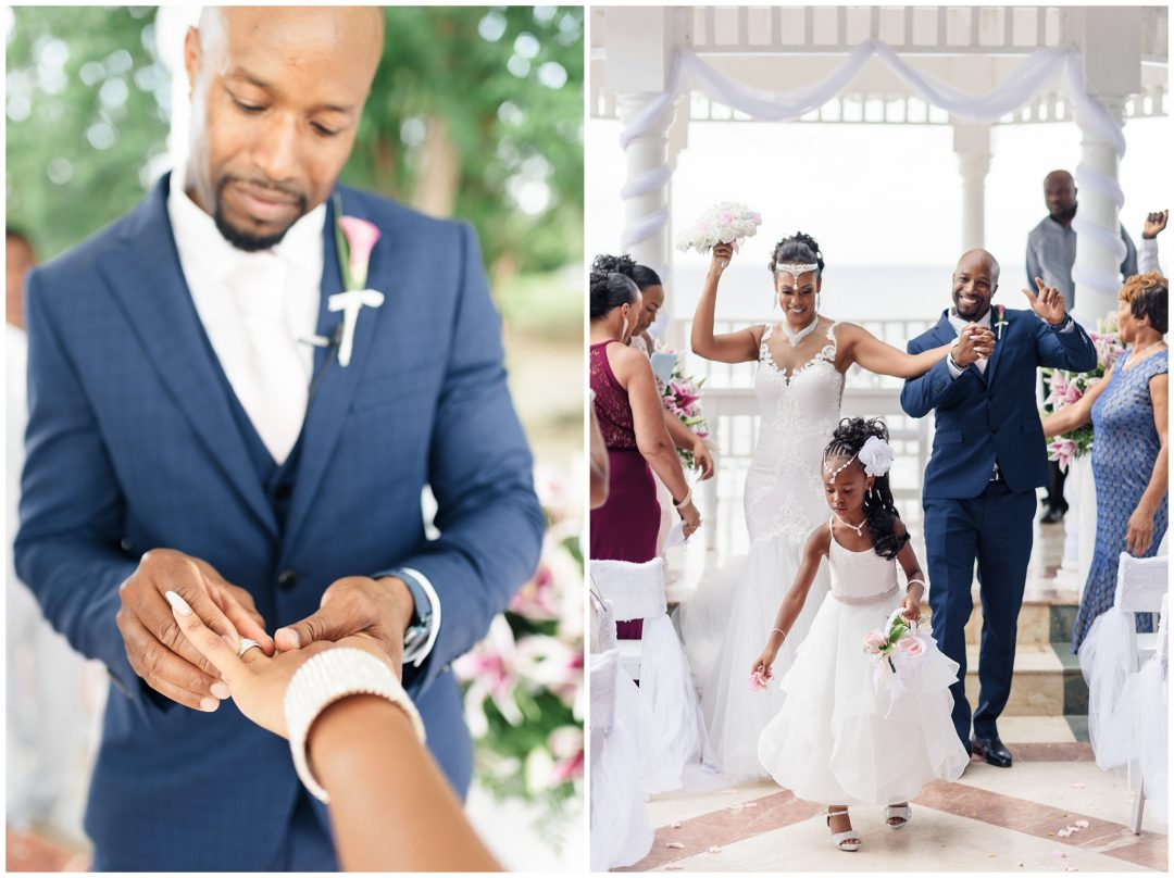 Luxury Destination Wedding, Grand Palladium Jamaica - weddings - Luxury Destination photographer Grand Palladium Jamaica Nkima Photography 0021