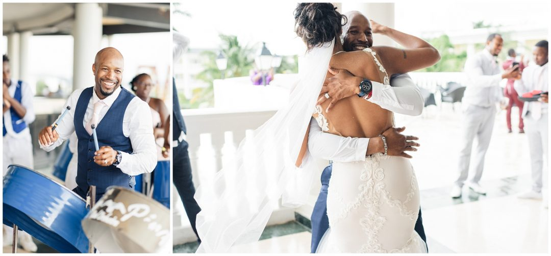Luxury Destination Wedding, Grand Palladium Jamaica - weddings - Luxury Destination photographer Grand Palladium Jamaica Nkima Photography 0027