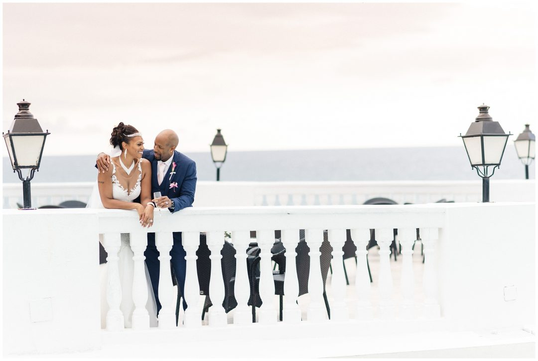 Luxury Destination Wedding, Grand Palladium Jamaica - weddings - Luxury Destination photographer Grand Palladium Jamaica Nkima Photography 0028