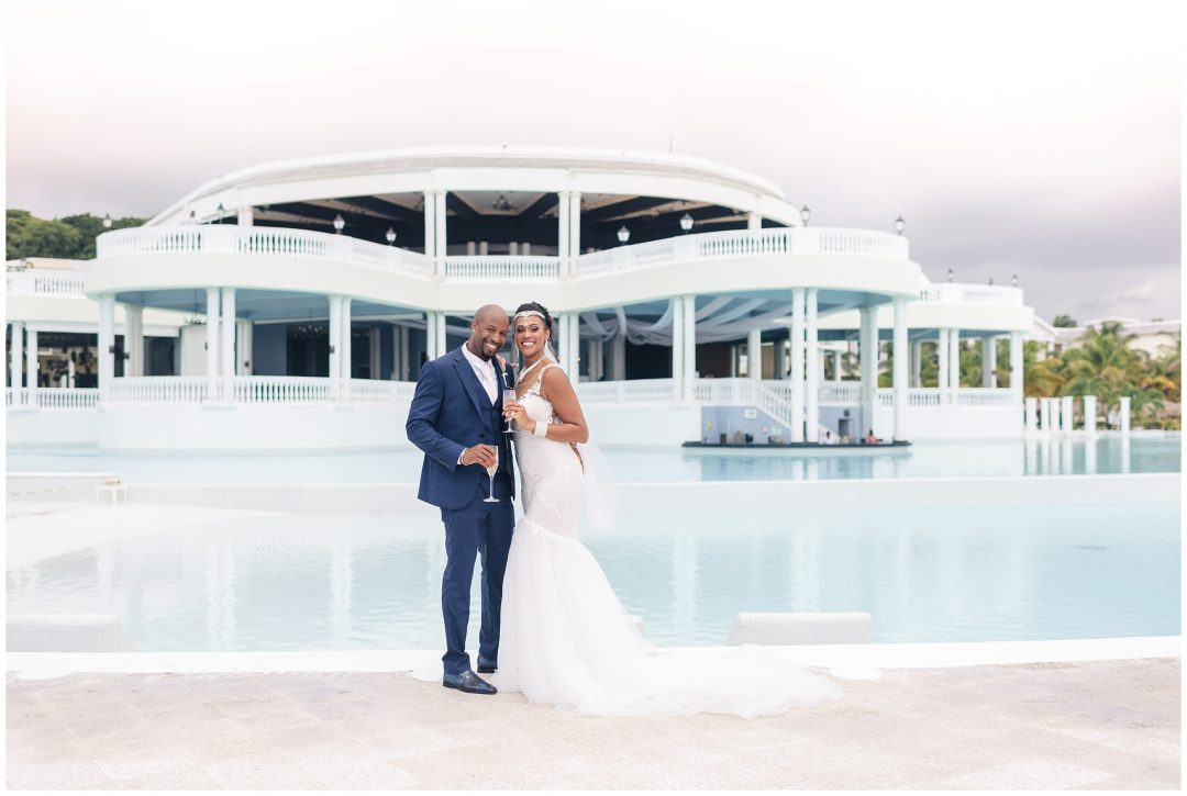Luxury Destination Wedding, Grand Palladium Jamaica - weddings - Luxury Destination photographer Grand Palladium Jamaica Nkima Photography 0029