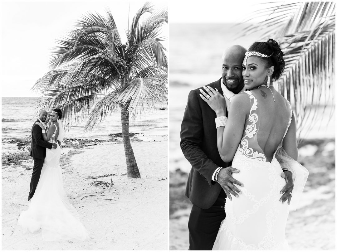 Luxury Destination Wedding, Grand Palladium Jamaica - weddings - Luxury Destination photographer Grand Palladium Jamaica Nkima Photography 0030