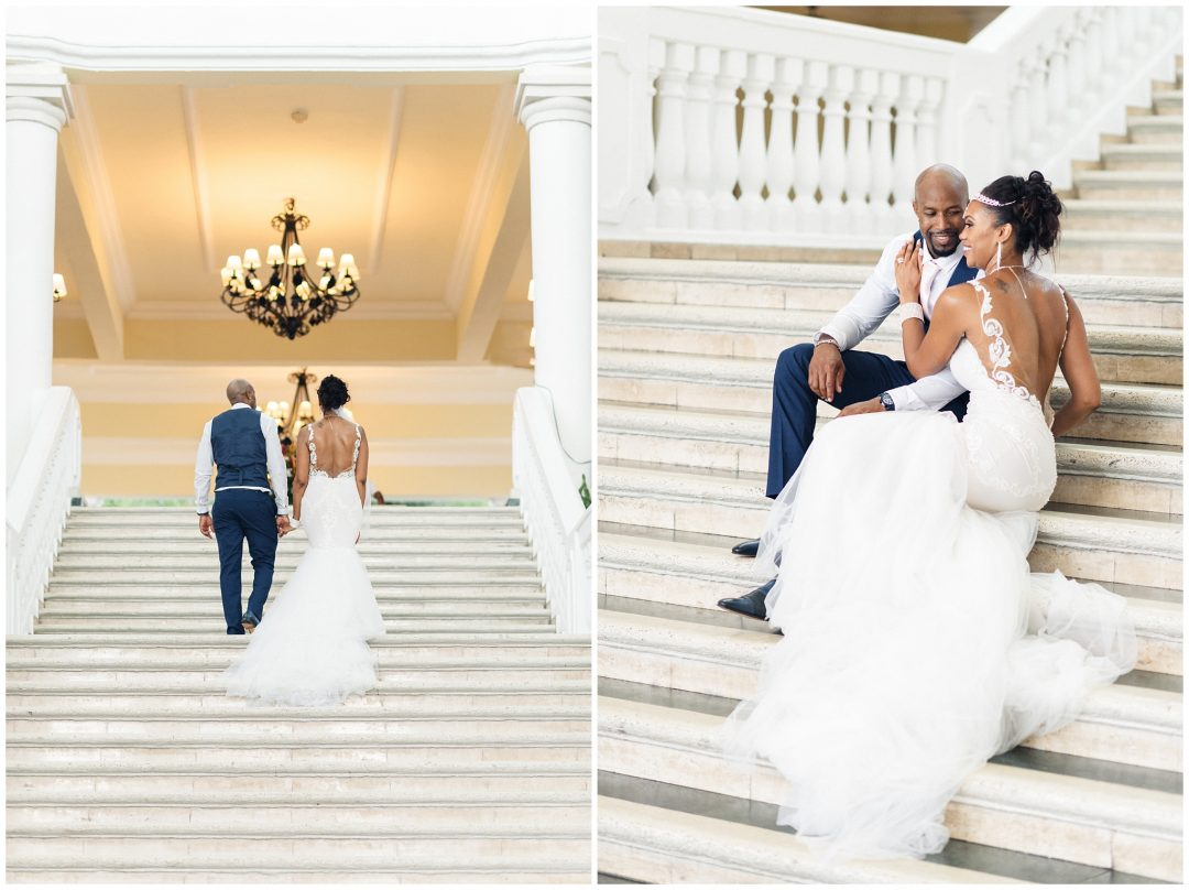 Luxury Destination Wedding, Grand Palladium Jamaica - weddings - Luxury Destination photographer Grand Palladium Jamaica Nkima Photography 0031