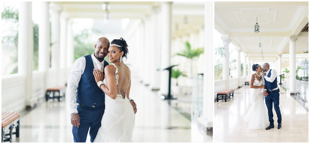 Luxury Destination Wedding, Grand Palladium Jamaica - weddings - Luxury Destination photographer Grand Palladium Jamaica Nkima Photography 0036
