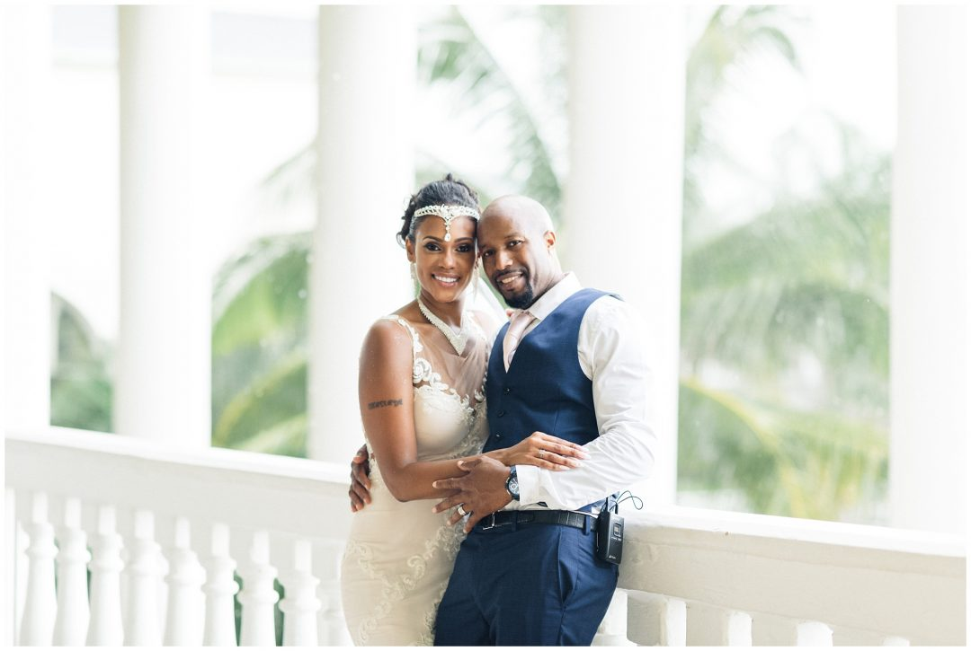 Luxury Destination Wedding, Grand Palladium Jamaica - weddings - Luxury Destination photographer Grand Palladium Jamaica Nkima Photography 0037