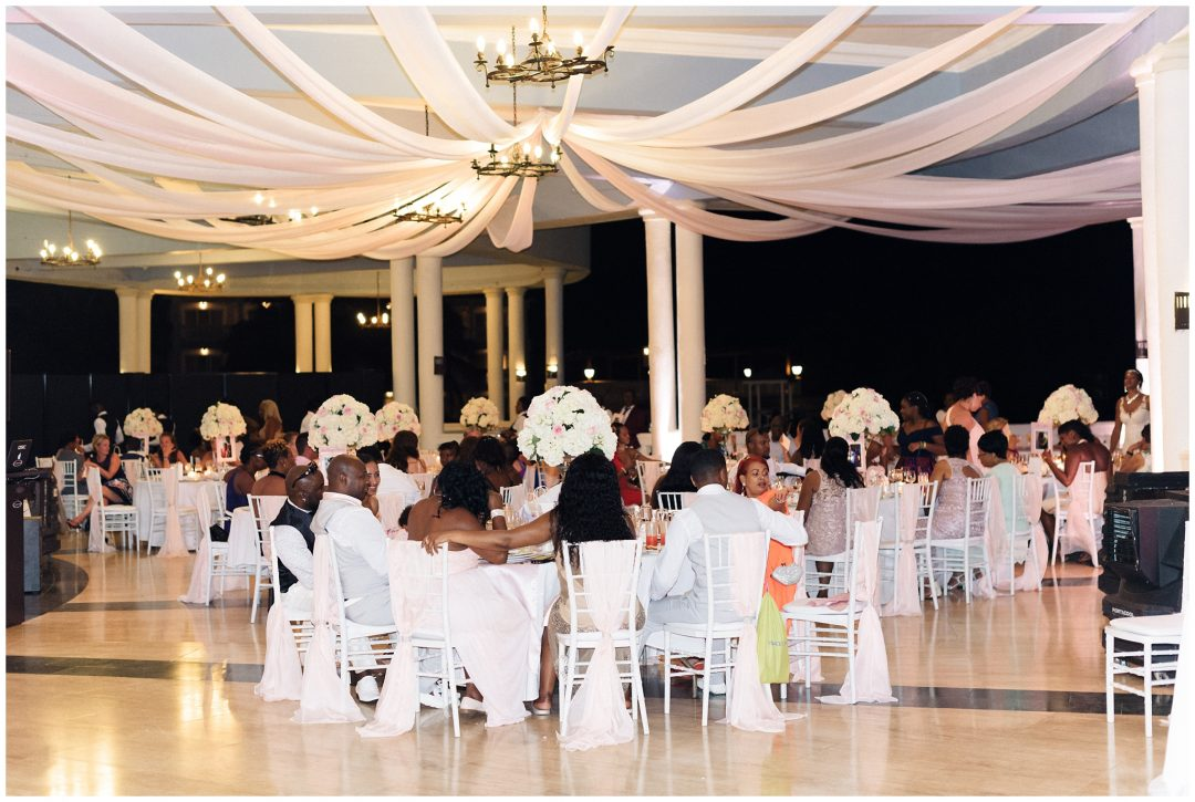 Luxury Destination Wedding, Grand Palladium Jamaica - weddings - Luxury Destination photographer Grand Palladium Jamaica Nkima Photography 0042