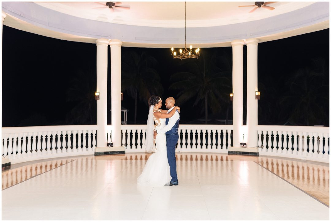 Luxury Destination Wedding, Grand Palladium Jamaica - weddings - Luxury Destination photographer Grand Palladium Jamaica Nkima Photography 0043