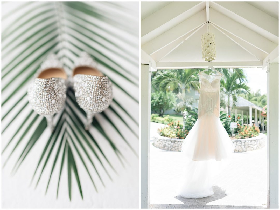 Luxury Destination Wedding, Grand Palladium Jamaica - weddings - Luxury Destination photographer Nkima Photography 0006