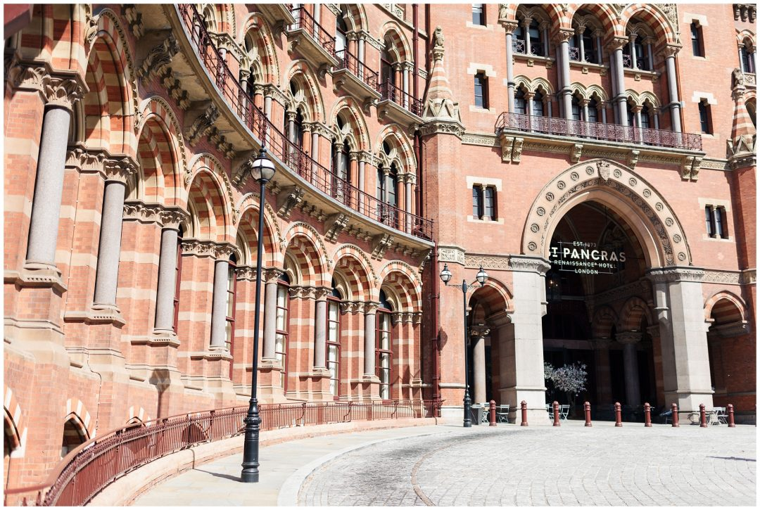 Luxury London photographer, St. Pancras Renaissance Hotel, Nkima Photography_0001.jpg