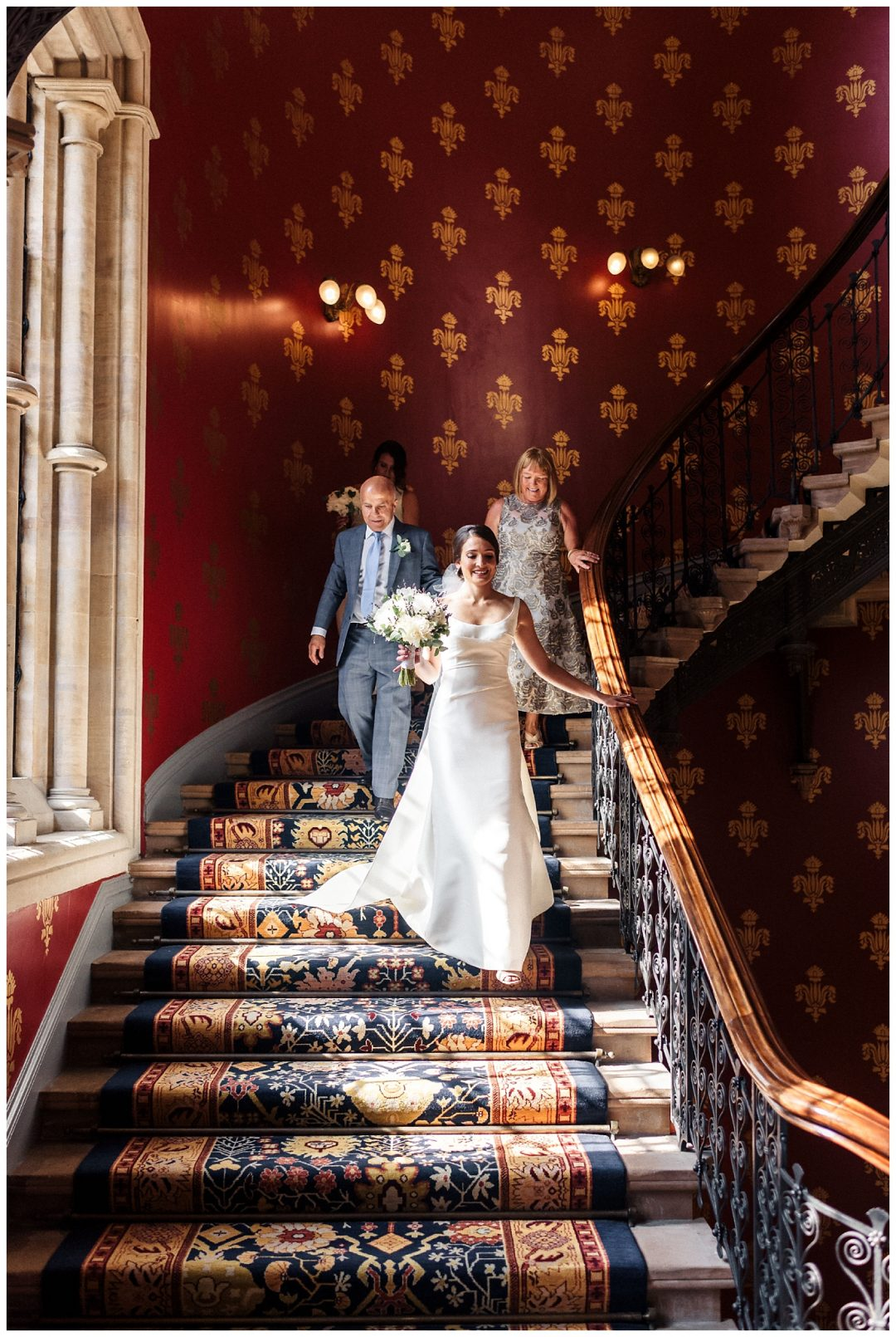Luxury London photographer, St. Pancras Renaissance Hotel, Nkima Photography_0012.jpg