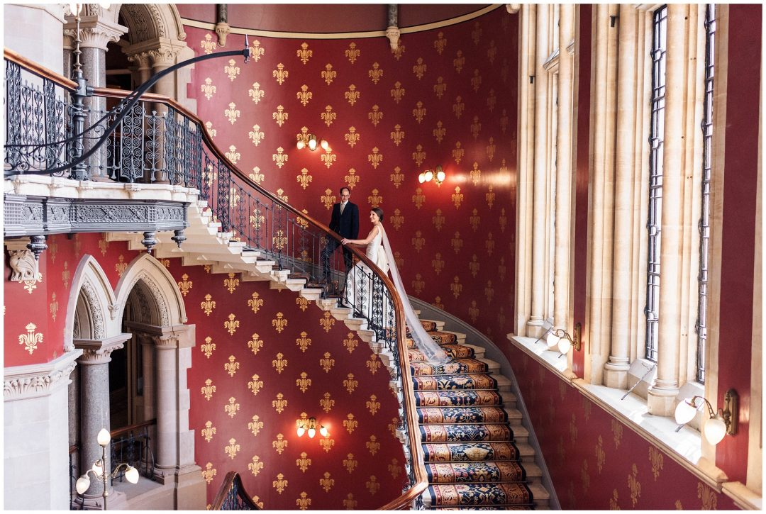 Luxury London photographer, St. Pancras Renaissance Hotel, Nkima Photography_0030.jpg