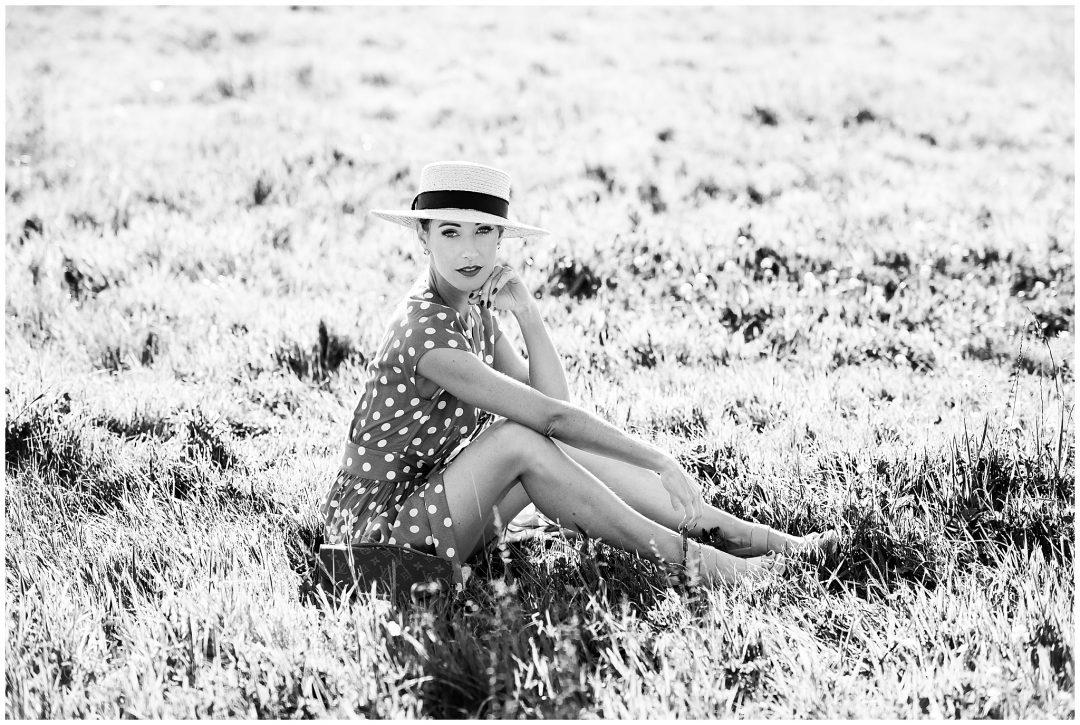 Wild horses| New Zealand Fashion photography - lifestyle - Destination fashion photographer Nkima Photography 0012
