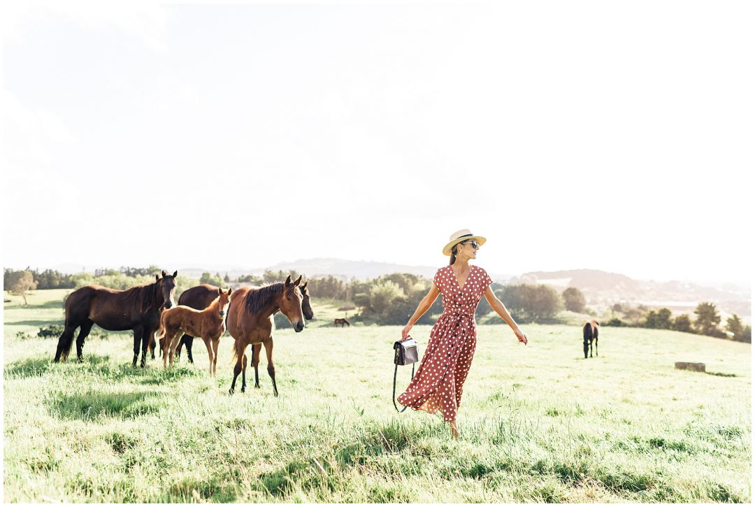New Zealand fashion photography, Nkima Photography_0016.jpg