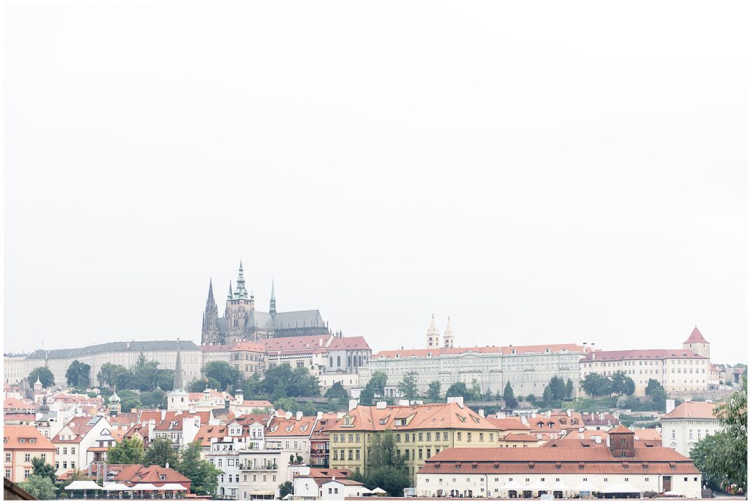 Destination Wedding Photographer | Prague Engagement - engagement - Elopement photographer Nkima Photography 0007